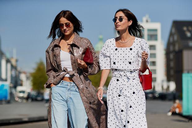 Jak modnie się ubrać? Uniwersalny przewodnik dla kobiet i mężczyzn