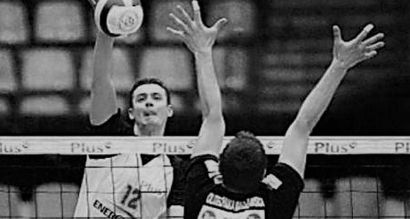 """Roman Gulczyński nie żyje. Miał 37 lat. """"Odszedł nagle..."""""""