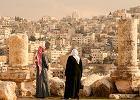 Top 10 atrakcji: Amman