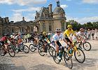 Tour de France. 3 351 kilometrów szalonej podróży. Rafał Majka i Michał Kwiatkowski wśród uczestników