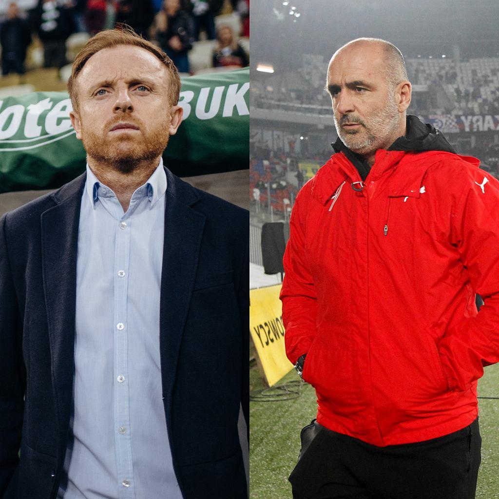 Cracovia - Lechia Gdańsk. Gdzie oglądać mecz 30. kolejki?