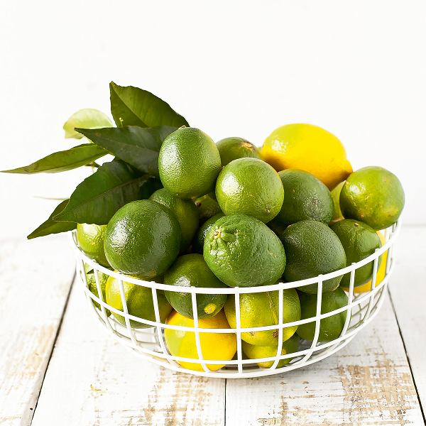 Wykorzystajmy sezon na cytrusy, by przygotować fantastyczne dodatki do dań z kaszą, ryżem, mięsem, rybami i do deserów