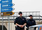 Włosi zawieszają spłatę rat kredytów hipotecznych