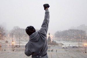 Nie tylko Rocky Balboa. Najsłynniejsi bokserzy kina