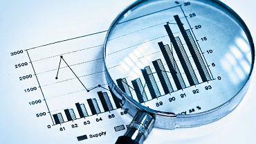 Nowy sondaż TNS wskazuje na wzrost popularność PO