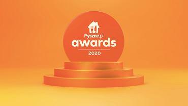 Pyszne.pl Awards