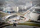 Raport PWC: Katowice rozwijają się gorzej niż można było się spodziewać