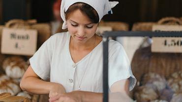 Stopa bezrobocia wśród kobiet pierwszy raz jest mniejsza niż wśród mężczyzn