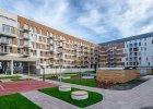 Vantage Development sprzedany za 85 mln euro. Wrocławski deweloperkupiony przez firmę z Niemiec