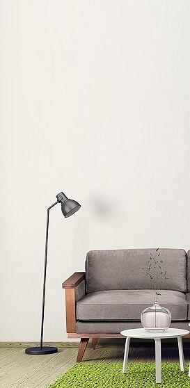 Sofa Orkide to wyjątkowa, nowoczesna i jedyna w sowim rodzaju sofa, która zachwyci każdego