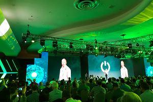 VeeamON 2019: Veeam dołącza do klubu 1 miliarda dolarów. Firma prezentuje nowąwersję Availability Orchestrator