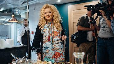 Magda Gessler zainwestowała 400 tys. zł w rzemieślnicze wódki. Nowy trend na rynku alkoholi?