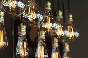 Żarówka dekoracyjna - powrót do projektów Edisona. Gdzie kupić i za ile?