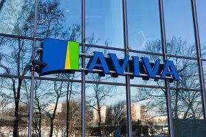 To największa taka transakcja w kraju. Z Polską pożegna się Aviva. Co to oznacza dla klientów?