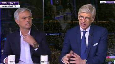 Jose Mourinho i Arsene Wenger ocenili finał LM