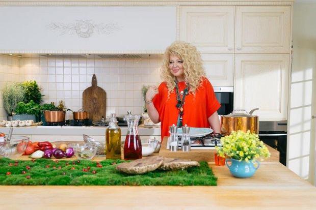 Gessler I Kuchnia Wszystko O Gotowaniu W Kuchni Ugotujto
