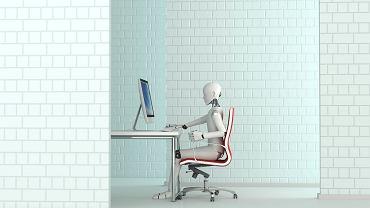 Praca w przyszłości. Edukacja będzie stratą czasu?
