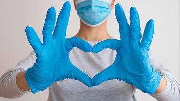 ''Notujemy o około 30 procent mniej zawałów serca, a przecież zdrowie Polaków aż tak się nie poprawiło''