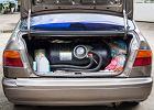 Tania jazda na gazie, czyli LPG w pytaniach i odpowiedziach. Czy opłaca się instalować?