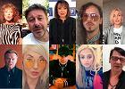 """""""Daj prawo kulturze"""". Artyści apelują do europosłów o poparcie dyrektywy o prawie autorskim"""