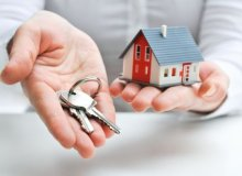 Przysądzenie własności - ostatni etap egzekucji z nieruchomości