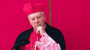 Kardynał Stefan Wyszyński zostanie beatyfikowany. Jest nowa data