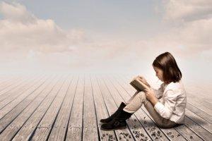 Te książki mogą pomóc dzieciom i ich bliskim: literatura, która nie boi się trudnych tematów