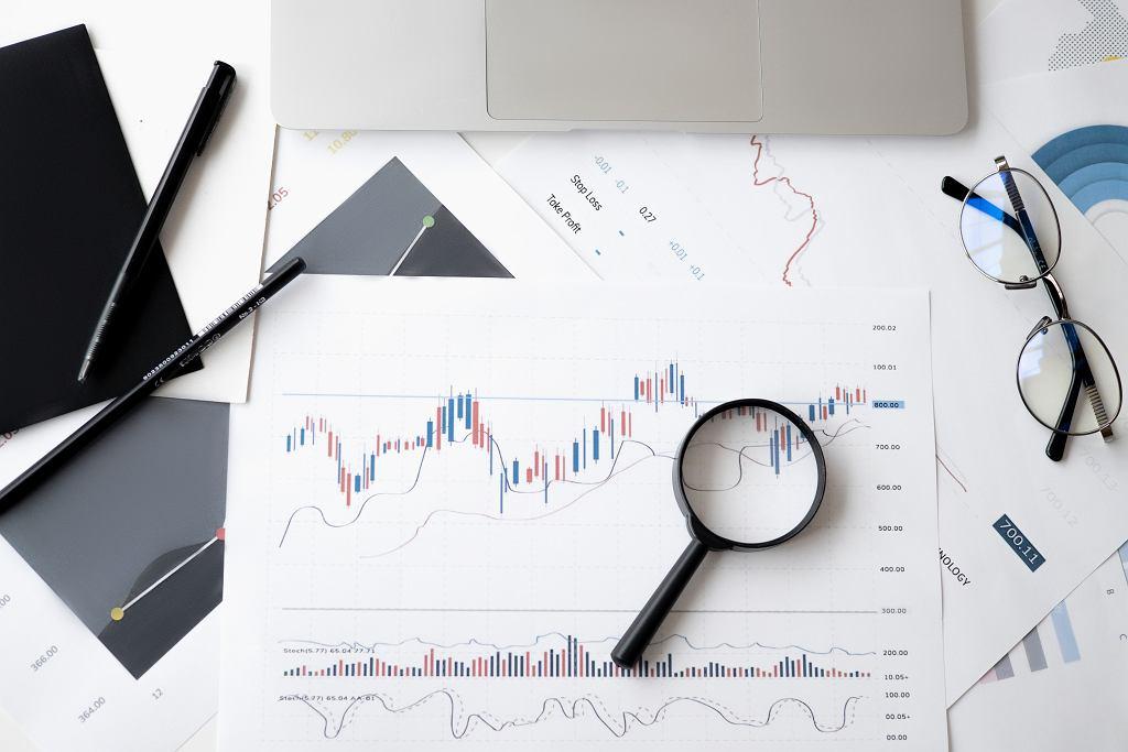 Podatek od zysków kapitałowych. Co musisz o nim wiedzieć?