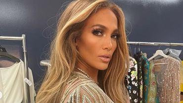 Jennifer Lopez ma nową fryzurę. Postawiła na najmodniejszą grzywkę sezonu. Fani: 'Brak słów' (zdjęcie ilustracyjne)