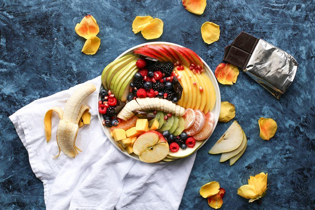 ranking diet 2019