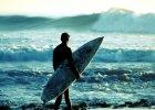 Hawaje - raj nie tylko dla fanów podróżowania