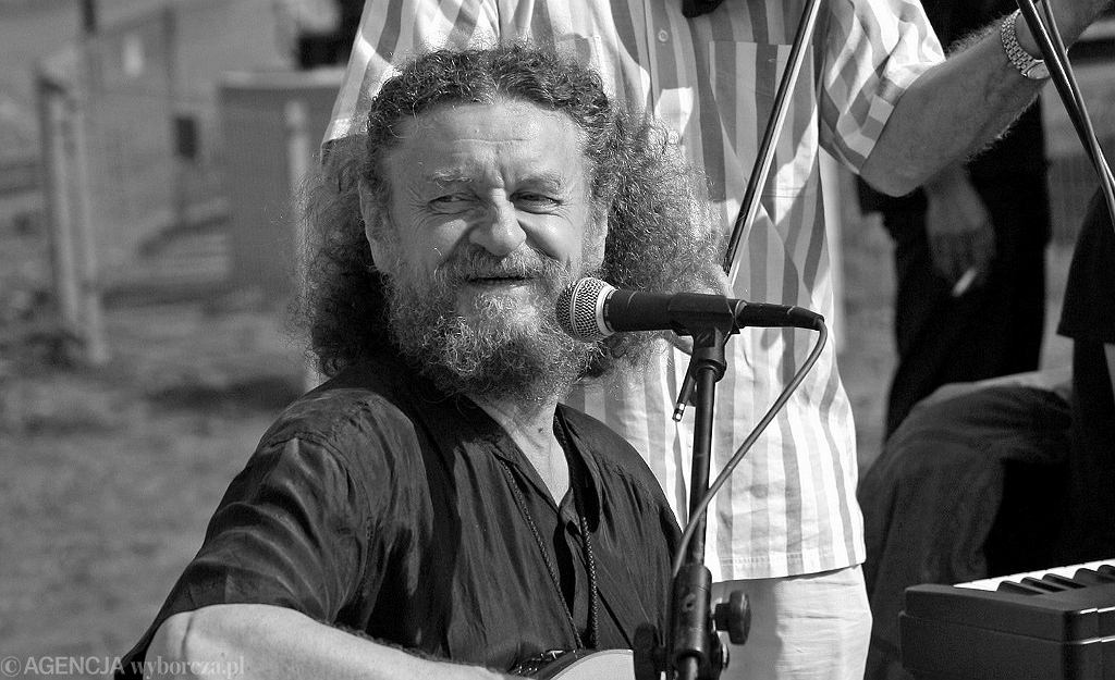 Piotr 'Kuba' Kubowicz