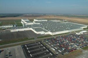 Polskie porażki w wyścigu o fabryki samochodów [GALERIA]