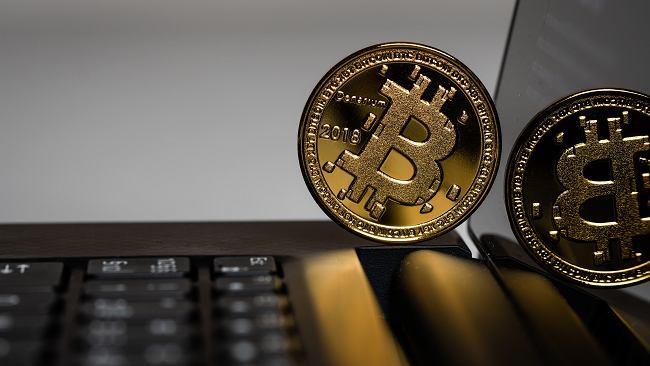 Kurs bitcoin - 14.08. 10 tysięcy dolarów za bitcoina [cena bitcoin, btc, bitcoin price]