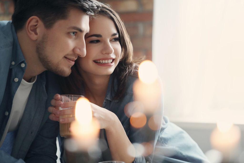 Według badań, kobiety pociągają zajęci mężczyźni.