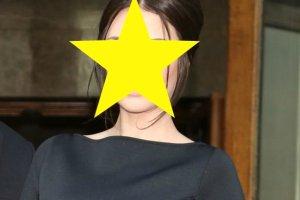 Gwiazdy na Fryderykach