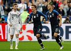 Bayern Monachium zapewnił sobie transfer mistrza świata