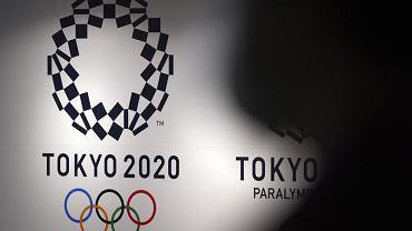 IO w Tokio już raz przesunięto z powodu pandemii koronawirusa. Pismo 'Lancet' wezwało do globalnych rozmów na temat organizacji imprezy, gdy pandemia trwa. Zdaniem autorów artykułu IO mogą przyczynić się do rozprzestrzenienia koronawirusa