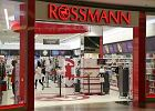 Rossmann 2+2 promocja sierpień 2019 wciąż trwa! Które kosmetyki obejmuje? Zasady, regulamin