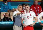 Jest chętny na Kacpra Kozłowskiego! Polskie objawienie Euro 2020 robi furorę na rynku
