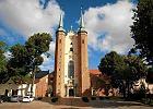 Diecezja gdańska jest bankrutem?