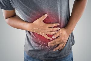 Nerwica żołądka. Co warto o niej wiedzieć?