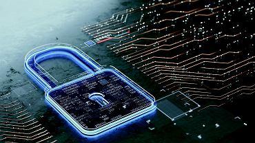 VPN, czyli internet prawdziwie prywatny