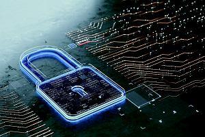 VPN, czyli internet naprawdę prywatny