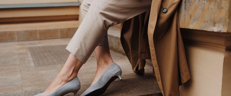 Wyprzedaż w Gino Rossi - te buty kupisz teraz dużo taniej!