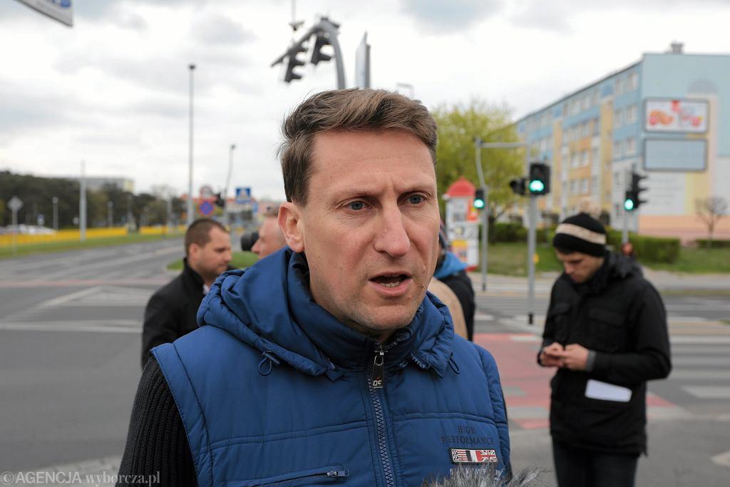 Marek Jopp