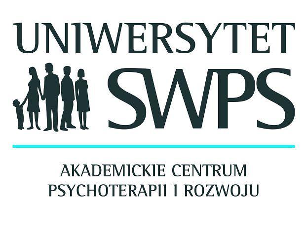Uniwersytet SWPS