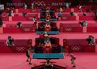 Najlepsze obrazy pierwszego dnia igrzysk w Tokio [ZDJĘCIA]
