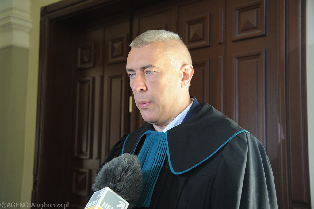 Roman Giertych nie wyklucza startu w przyszłych wyborach parlamentarnych