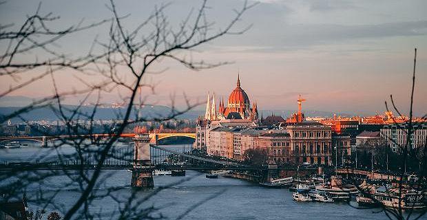Węgry. Coca-Cola ukarana za kampanię wspierającą środowiska LGBT